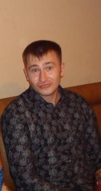 Сергей Сотников, Кемерово