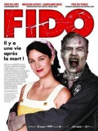 06.04 Fido