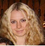 Вера Семененко, 5 августа 1983, Владивосток, id102376799