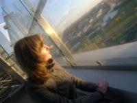 Наталья Иванова, 16 октября , Минск, id10786353
