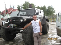Ринат Шигапов, 23 января 1979, Новосибирск, id131684059