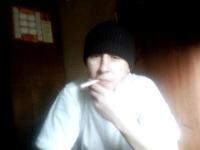 Гурам Ханкишиев, 7 августа 1989, Новосибирск, id153211753