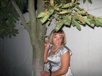 Нина Береговая (ваганова), 13 июня 1985, Москва, id65159355