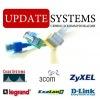 Update Systems - Официальная группа