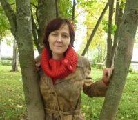 Екатерина Гельблинг, 17 мая 1984, Владимир, id108218873