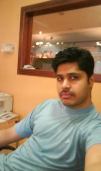 Ibrahim Abdul, id149036409