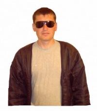 Сергей Лабинцов, 26 октября 1980, Москва, id25560545