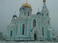 Алексей Архипов, 17 декабря 1989, Малоярославец, id42037714
