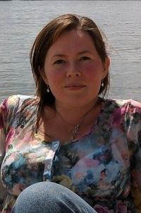 Maria Stepanow, Krefeld