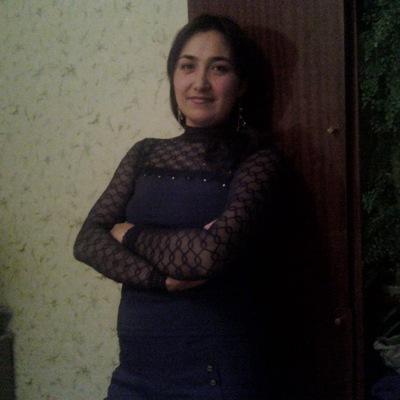 Юлия Гумерова, 3 июня 1983, Баймак, id137167003