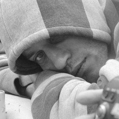 Андрей Швецов, 28 декабря , Сестрорецк, id89671715