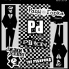 18.03.2012 SKA-punk party