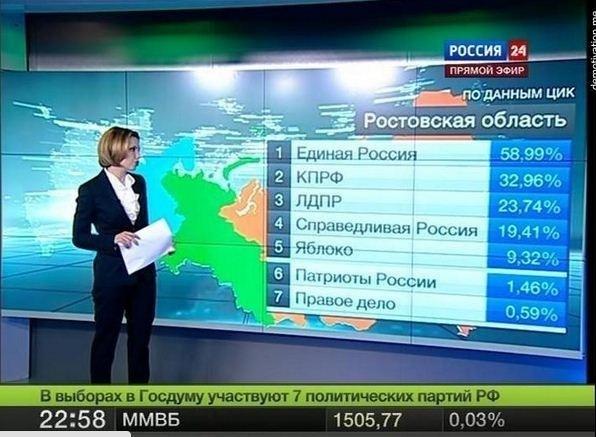 http://cs10676.vkontakte.ru/u11495856/-14/x_635716e8.jpg