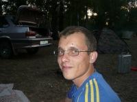 Алексей Морозов, 25 января 1982, Коркино, id122743611