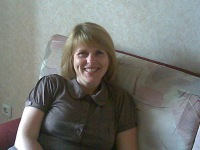 Ирина Выдрина, 19 июня 1997, Киров, id129854830