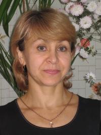 Неля Лишефаева, 12 января , Одесса, id131368529