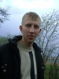 Fedorov Vadim, 17 ноября 1999, Калининград, id134526729