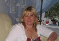 Татьяна Пензина, 31 марта , Москва, id161722105