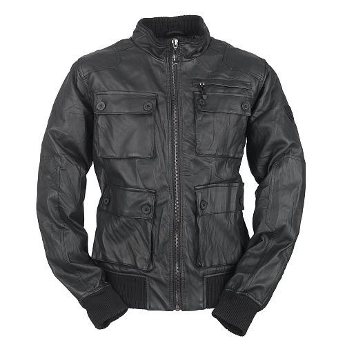 Мужские Весенние Куртки