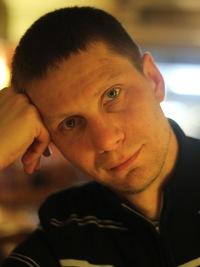 Ефим Косарев, 15 марта , Москва, id56210767