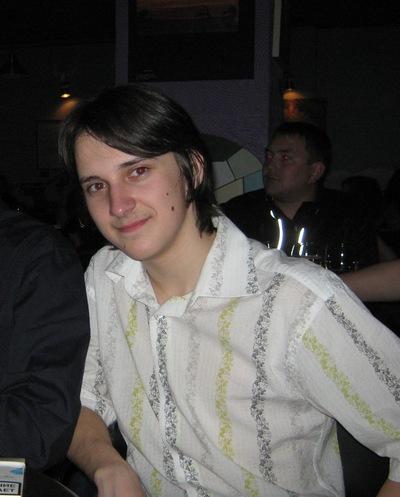 Сергей Майоров, 7 октября 1992, Петрозаводск, id114176434