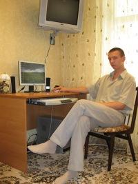 Станислав Карпов, 4 мая , Тернополь, id103295697