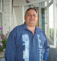 Николай Пеннер, 17 сентября 1971, id141530796
