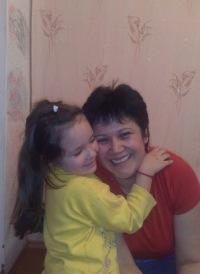 Зиля Галина, 12 мая , Мозырь, id142437044
