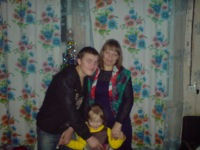 Дмитрий Степаненко, 5 мая 1996, Могилев, id167018628