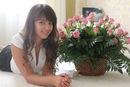Анастасия Бурова фото #49