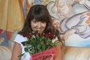 Анастасия Бурова фото #50