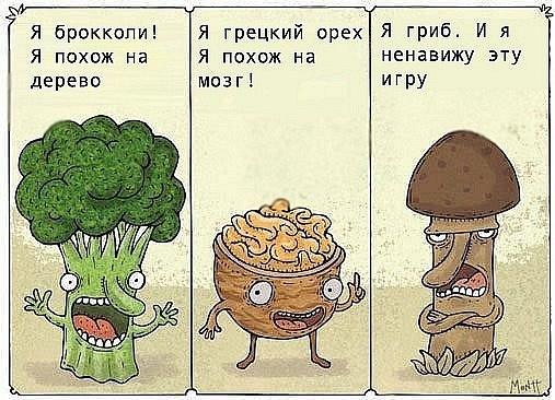 http://cs10677.vkontakte.ru/u39426032/93255247/x_f0bf42ef.jpg