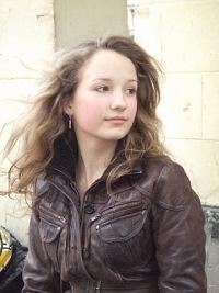 Masha Vandrieva, 5 марта , Минск, id107118234