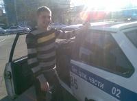 Евгений Евстигнеев, 29 марта , Динская, id108218779