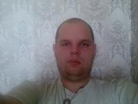 Макс Петровский, 3 ноября 1981, Жлобин, id139378487