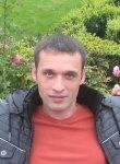 Михаил Калиненко, 24 мая 1987, Донецк, id155816658