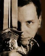 Данил Антропов, 1 января 1989, Санкт-Петербург, id159065066
