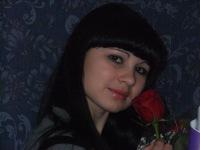 Анастасия Иванова, 1 января , Москва, id171551559