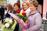 Валентина Петрова, 31 октября 1982, Челябинск, id61776458