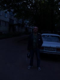 Юрий Бурым, 14 июля 1976, Ставрополь, id139323425