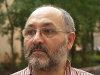 Марат Муниров