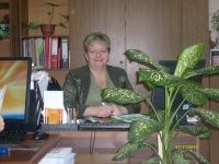 Елена Лаптикова, 13 июня , Могилев, id157683690