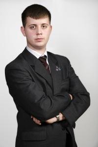 Денис Панченко, Петропавловск