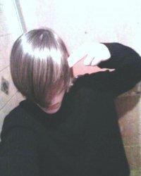 http://cs1068.vkontakte.ru/u1406312/a_2f948ff0.jpg