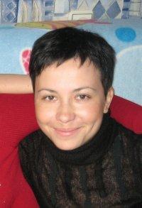 Ekaterina Davydova, 1 февраля 1979, Самара, id4115492