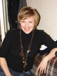 Наталья Левченко, 6 марта 1973, Тверь, id4286739