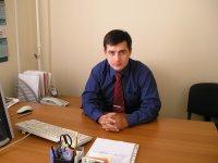 Роман Фаранутдинов, Туркменабад