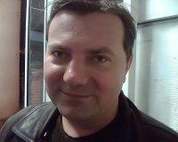 Андрей Рябов, 19 ноября , Нижний Новгород, id4618251