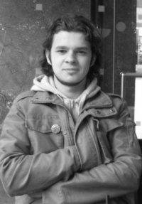 Vasily Andrianov