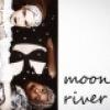 Moon River blog